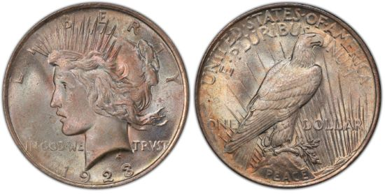 http://images.pcgs.com/CoinFacts/84292831_118313632_550.jpg