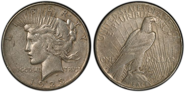 http://images.pcgs.com/CoinFacts/84295758_66450581_550.jpg