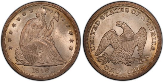 http://images.pcgs.com/CoinFacts/84297133_66085929_550.jpg