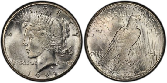 http://images.pcgs.com/CoinFacts/84299408_44557237_550.jpg
