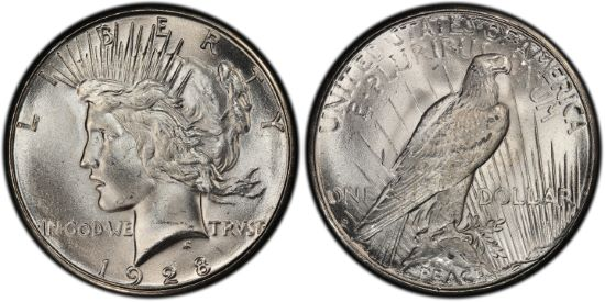 http://images.pcgs.com/CoinFacts/84299435_37331033_550.jpg