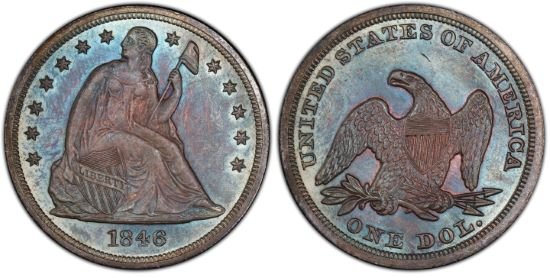 http://images.pcgs.com/CoinFacts/84299892_63879187_550.jpg