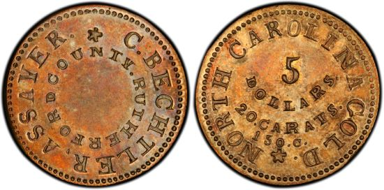 http://images.pcgs.com/CoinFacts/84299983_66156553_550.jpg