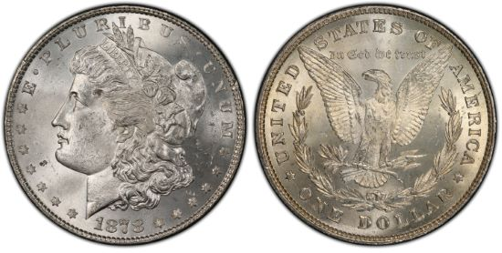 http://images.pcgs.com/CoinFacts/84300745_67868537_550.jpg