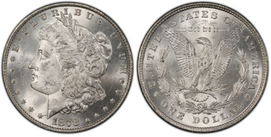 http://images.pcgs.com/CoinFacts/84300746_67868521_550.jpg