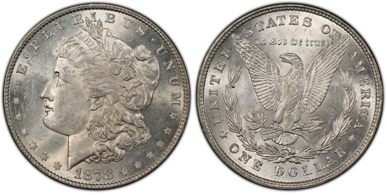 http://images.pcgs.com/CoinFacts/84300747_67868500_550.jpg