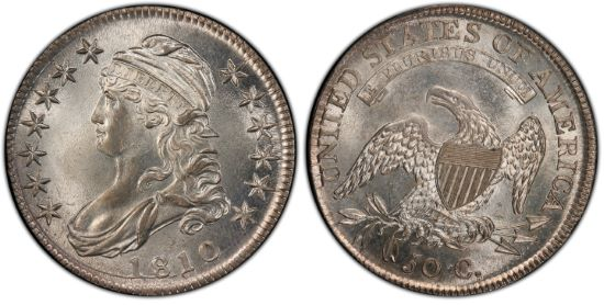 http://images.pcgs.com/CoinFacts/84302777_67456187_550.jpg