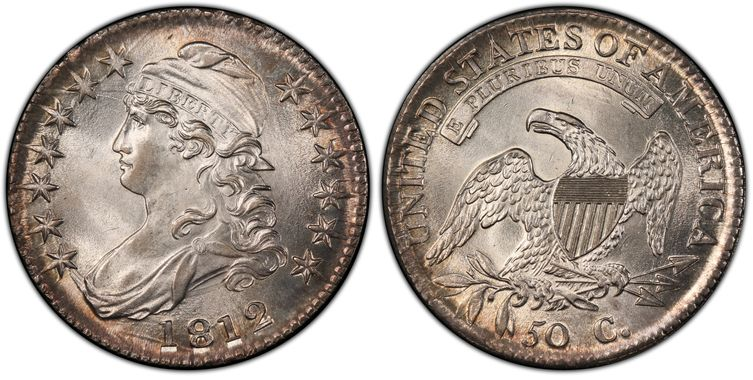 http://images.pcgs.com/CoinFacts/84302778_67456312_550.jpg