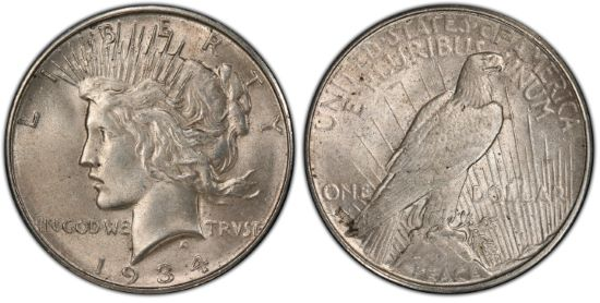 http://images.pcgs.com/CoinFacts/84303098_67989936_550.jpg