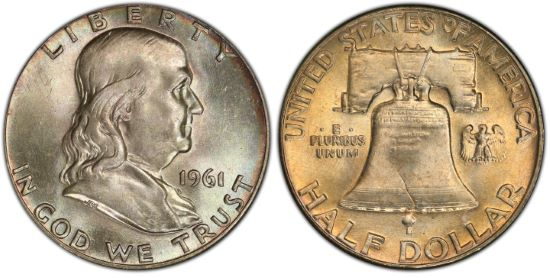 http://images.pcgs.com/CoinFacts/84307197_69540597_550.jpg
