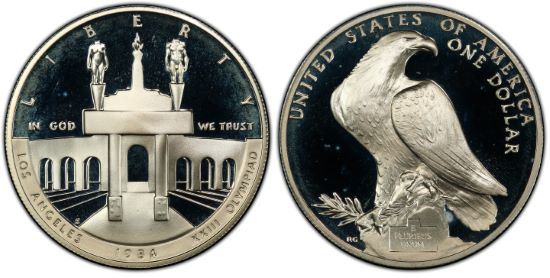 http://images.pcgs.com/CoinFacts/84308788_67677081_550.jpg