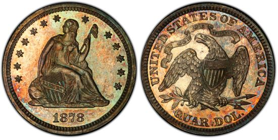 http://images.pcgs.com/CoinFacts/84314271_69083798_550.jpg