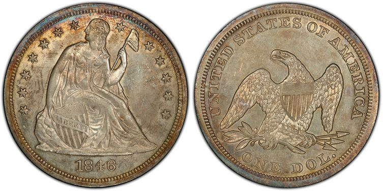http://images.pcgs.com/CoinFacts/84314272_67686693_550.jpg