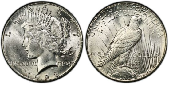 http://images.pcgs.com/CoinFacts/84314451_70026187_550.jpg