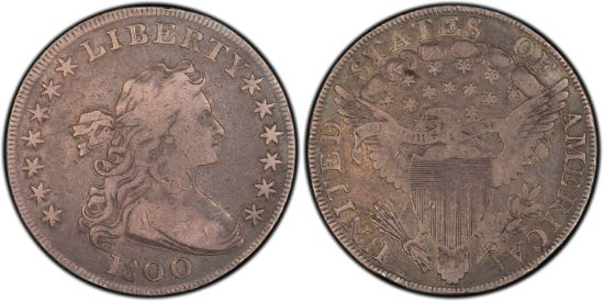 http://images.pcgs.com/CoinFacts/84316098_37520979_550.jpg