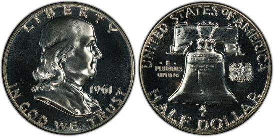 http://images.pcgs.com/CoinFacts/84316615_67675902_550.jpg