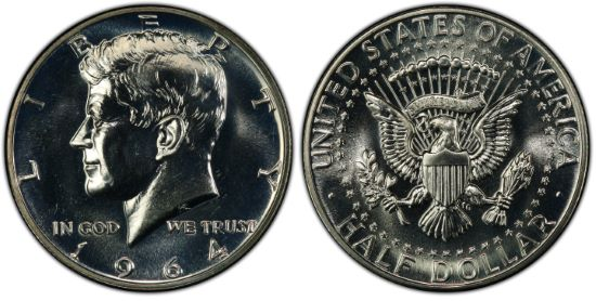 http://images.pcgs.com/CoinFacts/84316617_67675969_550.jpg