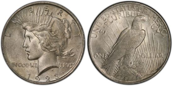 http://images.pcgs.com/CoinFacts/84316744_67601257_550.jpg