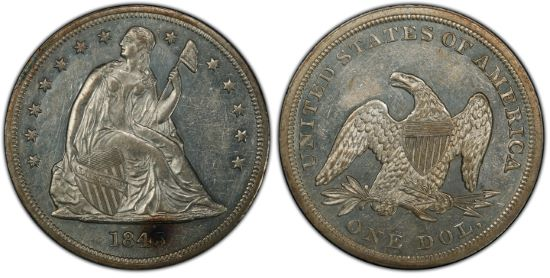 http://images.pcgs.com/CoinFacts/84317717_67150015_550.jpg