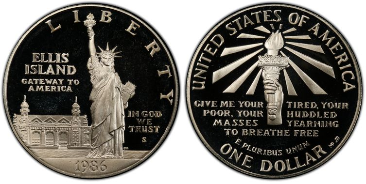 http://images.pcgs.com/CoinFacts/84319442_67483593_550.jpg