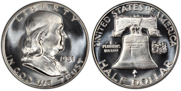 http://images.pcgs.com/CoinFacts/84319750_67055301_550.jpg
