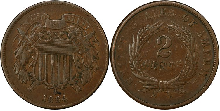 http://images.pcgs.com/CoinFacts/84319954_67682150_550.jpg