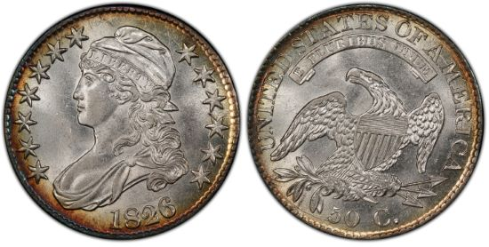 http://images.pcgs.com/CoinFacts/84319998_69540743_550.jpg