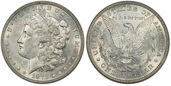 http://images.pcgs.com/CoinFacts/84321835_69084705_550.jpg