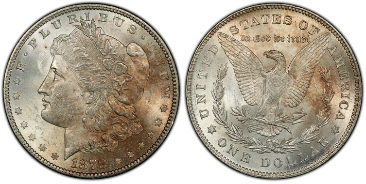 http://images.pcgs.com/CoinFacts/84321836_69084739_550.jpg