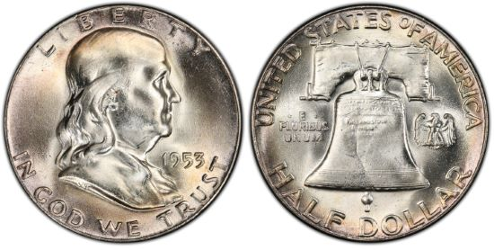 http://images.pcgs.com/CoinFacts/84321922_68618474_550.jpg