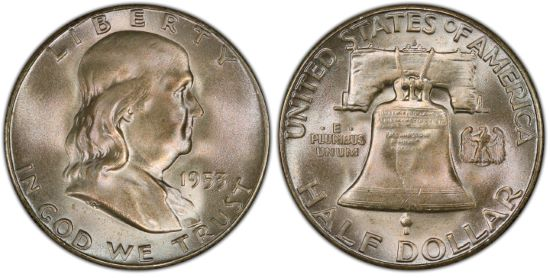 http://images.pcgs.com/CoinFacts/84322792_67231123_550.jpg