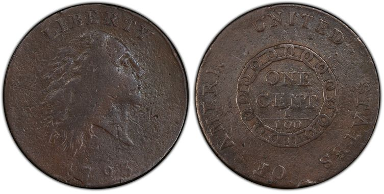 http://images.pcgs.com/CoinFacts/84322805_67054855_550.jpg