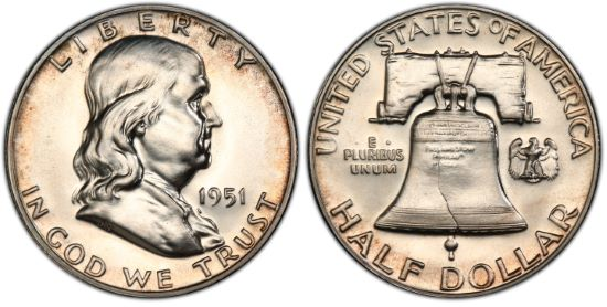 http://images.pcgs.com/CoinFacts/84323278_68501225_550.jpg