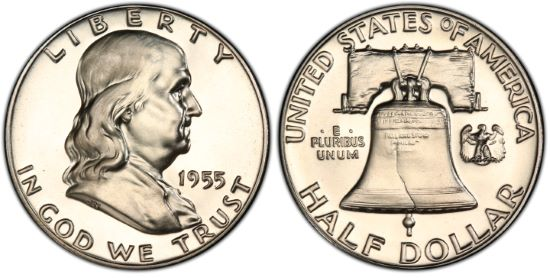 http://images.pcgs.com/CoinFacts/84323279_68501260_550.jpg