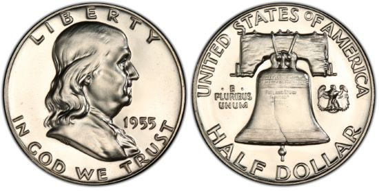 http://images.pcgs.com/CoinFacts/84323280_68501267_550.jpg