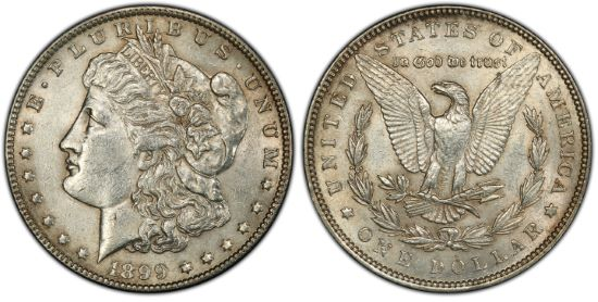http://images.pcgs.com/CoinFacts/84324084_68537088_550.jpg