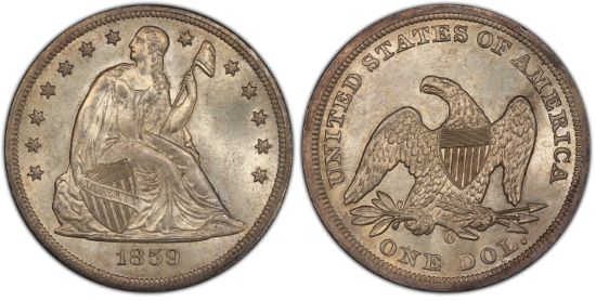 http://images.pcgs.com/CoinFacts/84325196_67427077_550.jpg