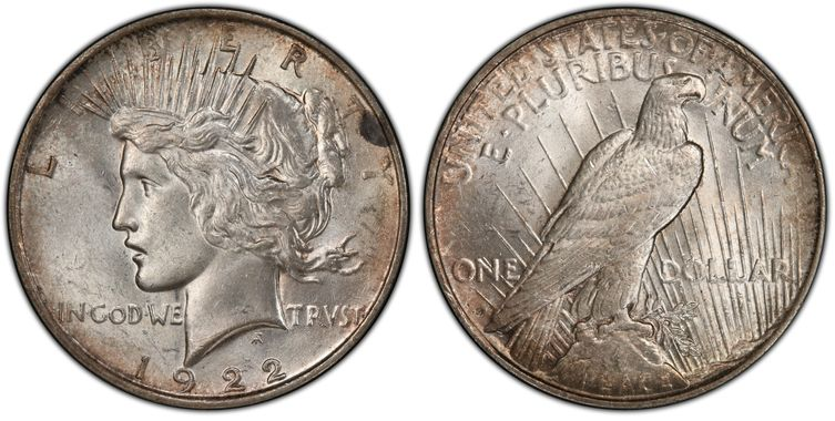 http://images.pcgs.com/CoinFacts/84325737_67988844_550.jpg