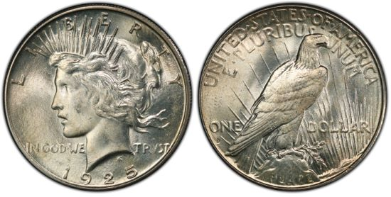 http://images.pcgs.com/CoinFacts/84328341_62415973_550.jpg
