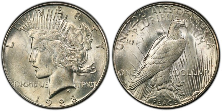http://images.pcgs.com/CoinFacts/84328342_62415974_550.jpg