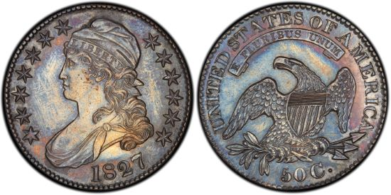 http://images.pcgs.com/CoinFacts/84328590_46930601_550.jpg