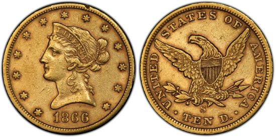 http://images.pcgs.com/CoinFacts/84329013_67054075_550.jpg
