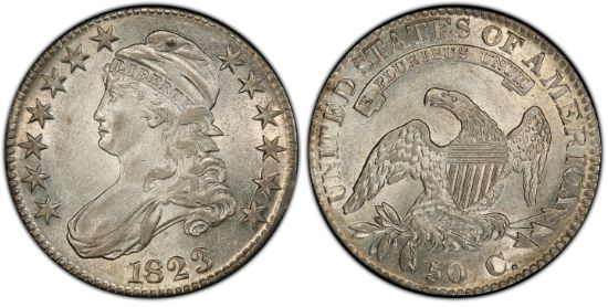 http://images.pcgs.com/CoinFacts/84330863_67876857_550.jpg