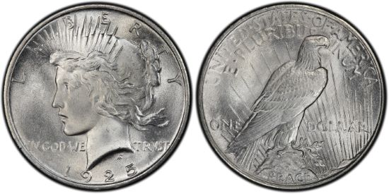 http://images.pcgs.com/CoinFacts/84330936_45594272_550.jpg