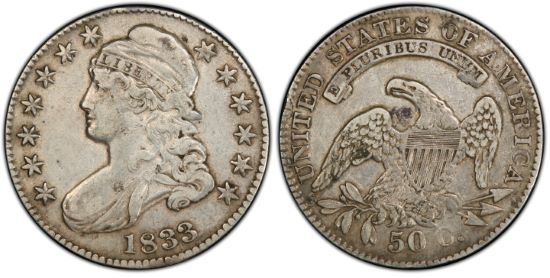 http://images.pcgs.com/CoinFacts/84330980_68736483_550.jpg