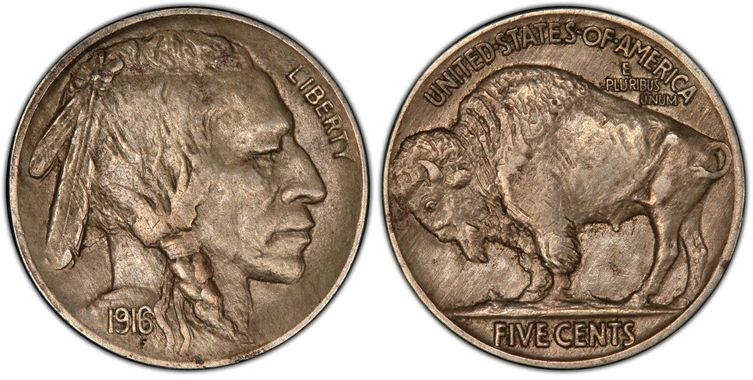 http://images.pcgs.com/CoinFacts/84331150_63252611_550.jpg