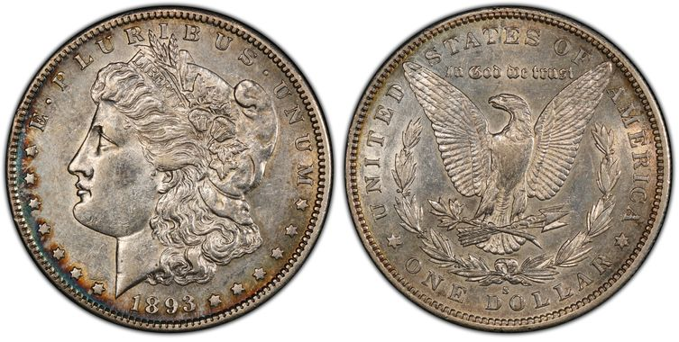 http://images.pcgs.com/CoinFacts/84331151_67052624_550.jpg