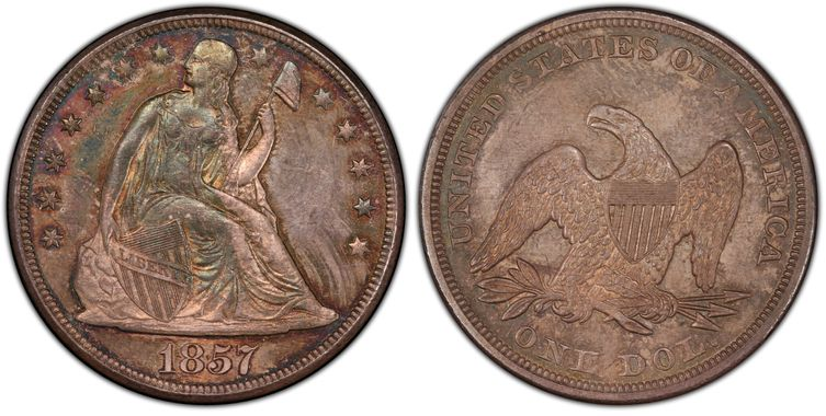 http://images.pcgs.com/CoinFacts/84332144_66997838_550.jpg
