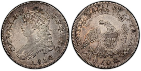 http://images.pcgs.com/CoinFacts/84335391_67054290_550.jpg