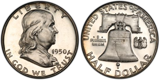 http://images.pcgs.com/CoinFacts/84336926_67600255_550.jpg